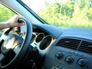 new hampshire auto insurance