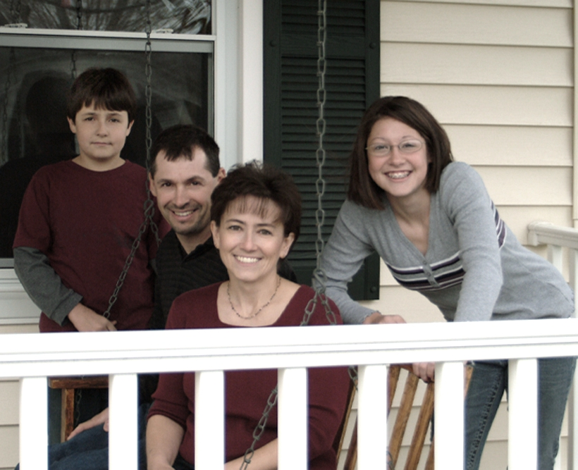 new hampshire homeowners insurance