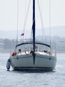 new hampshire boat insurance