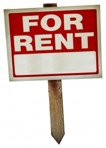 new hampshire renters insurance