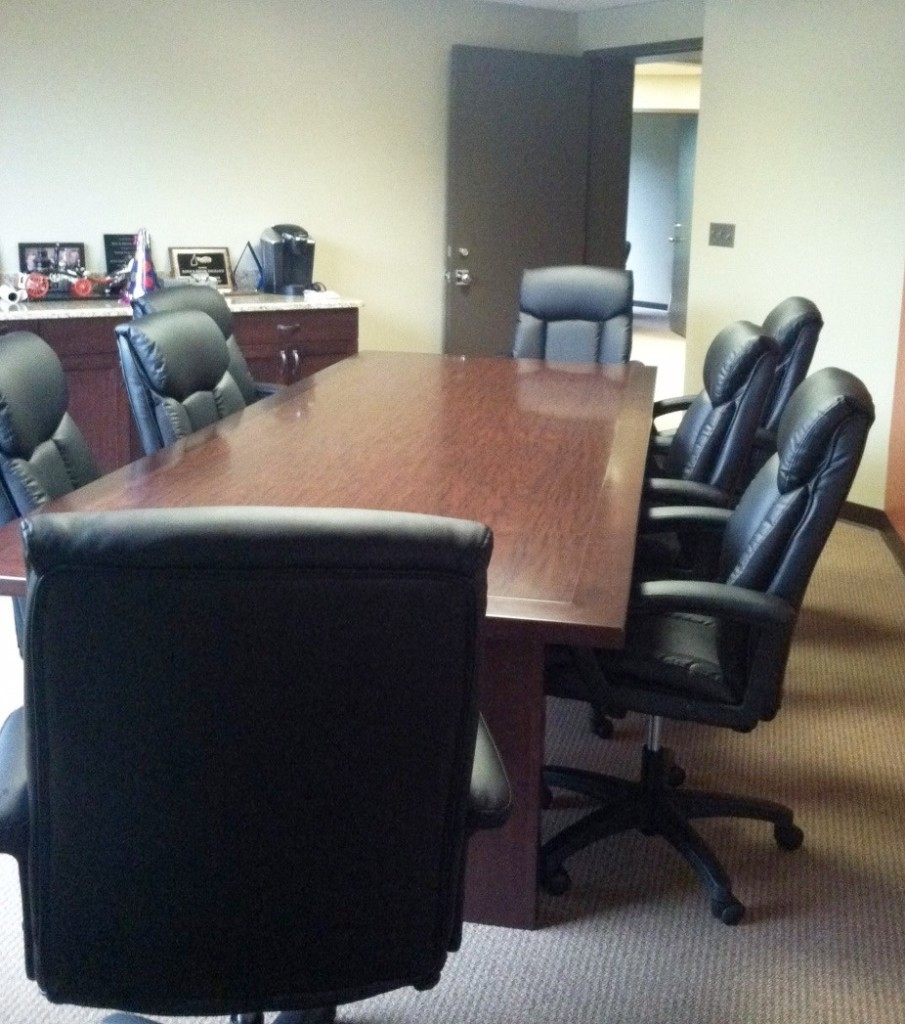 new hampshire commercial property insurance