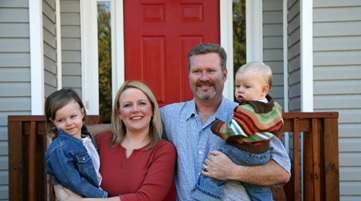 cheap homeowners insurance in new hampshire