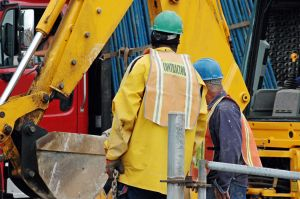 new hampshire contractors insurance