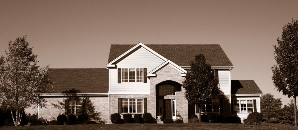 new hampshire high value home insurance