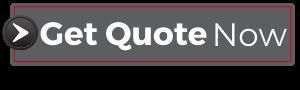 insurance quote nashua NH