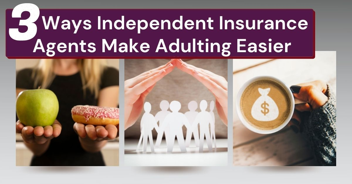 best NH independent insurance agents