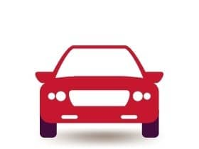 car insurance quote NH