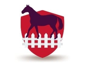 equine and farm insurance