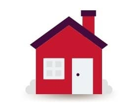 nh home insurance quote