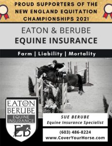 Equine Championship - best horse insurance company