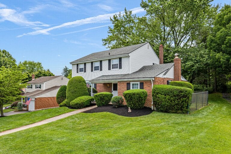 REAL ESTATE PHOTOGRAPHY CHESTER COUNTY DELAWARE COUNTY MONTGOMERY COUNTY