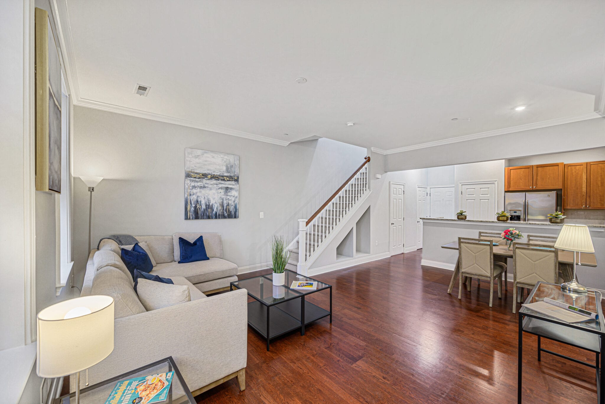 REAL ESTATE PHOTOGRAPHY CHESTER COUNTY DELAWARE COUNTY MONTGOMERY COUNTY-1