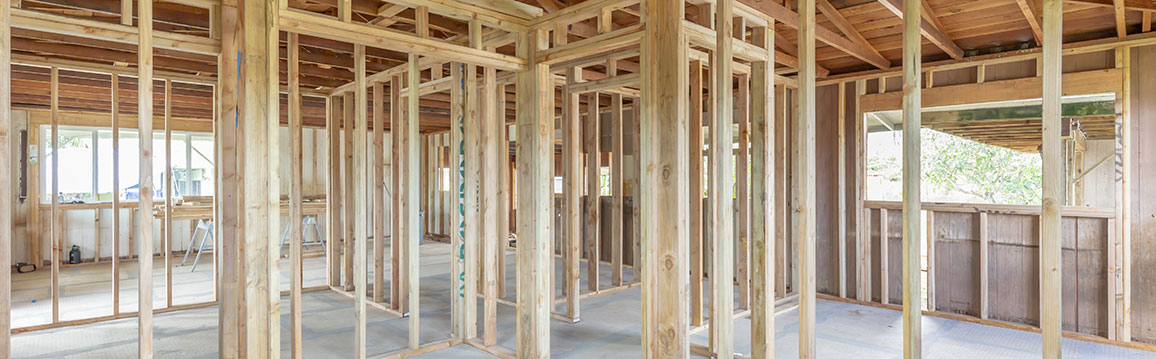 construction, framing, wireframe