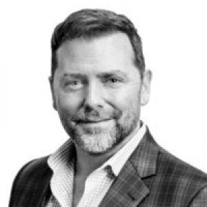 Profile photo of Chris Hoyt