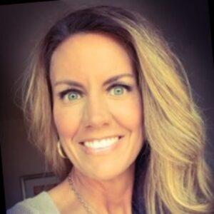 Profile photo of Jill Ripper