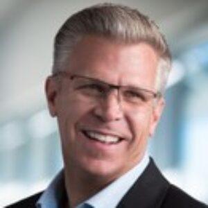 Profile photo of Brian Cox