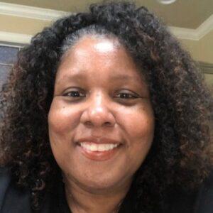 Profile photo of Shelia Gray