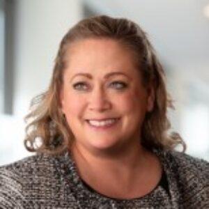 Profile photo of Terra Doyle