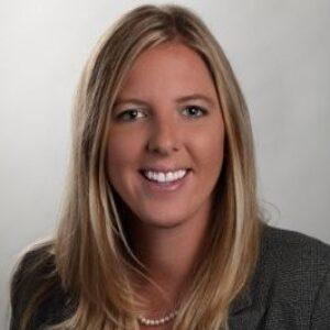 Profile photo of Susan Lannon