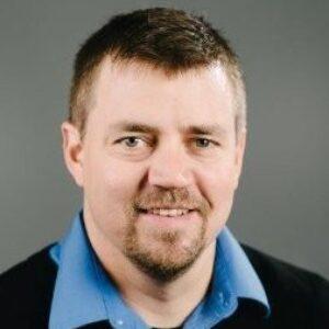 Profile photo of Dan Laboe