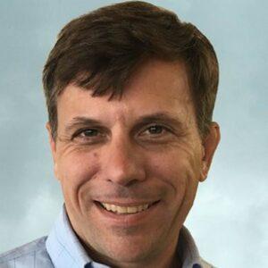 Profile photo of John Gotham