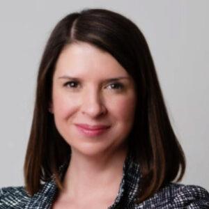 Profile photo of Sarah Smart