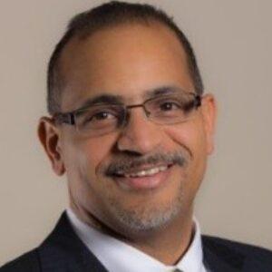 Profile photo of Felix Martinez