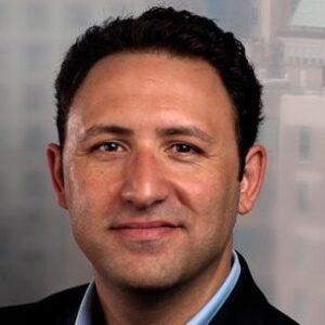 Profile photo of Greg Maurino