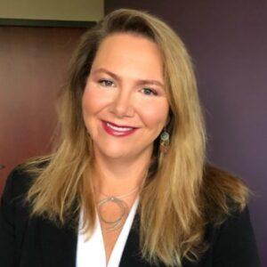 Profile photo of Stacy Van Meter