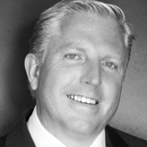 Profile photo of Jeff Lackey