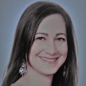 Profile photo of Dana Levine