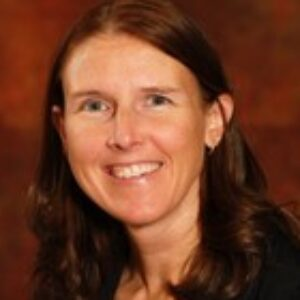 Profile photo of Gina Dehmer