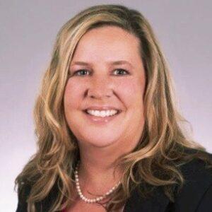 Profile photo of Karen Riapos