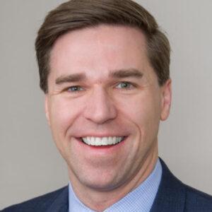 Profile photo of Blake Miller