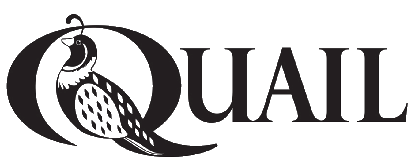 Maison QUAIL House