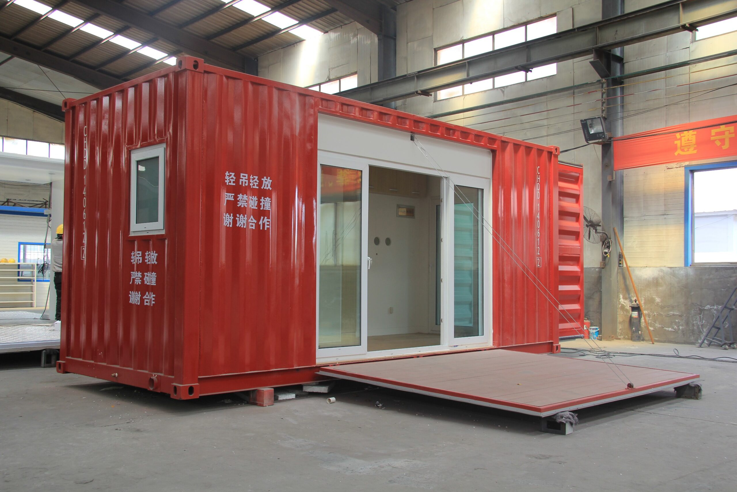 container-home-4-homeless-34