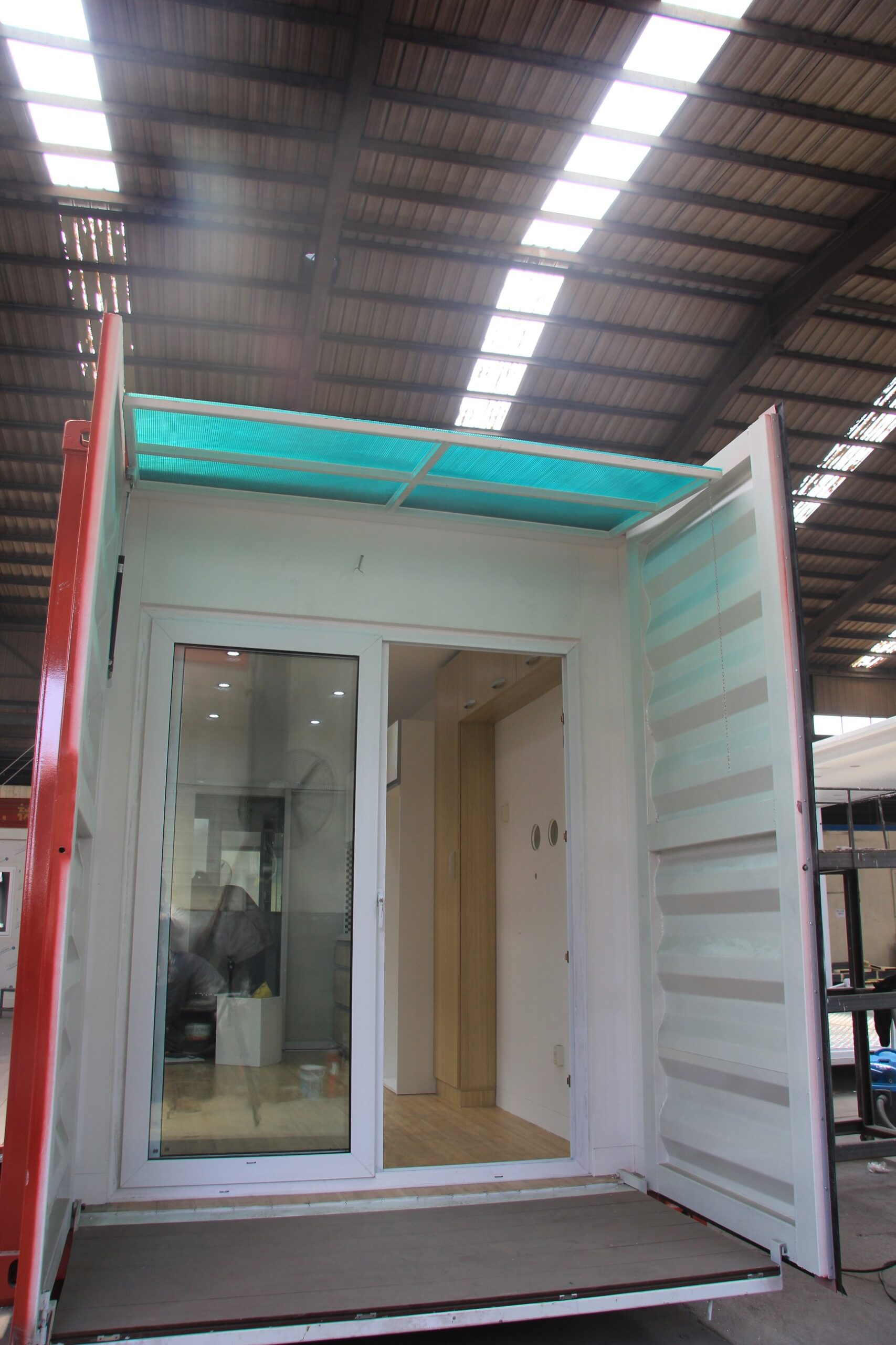 container-home-4-homeless-end