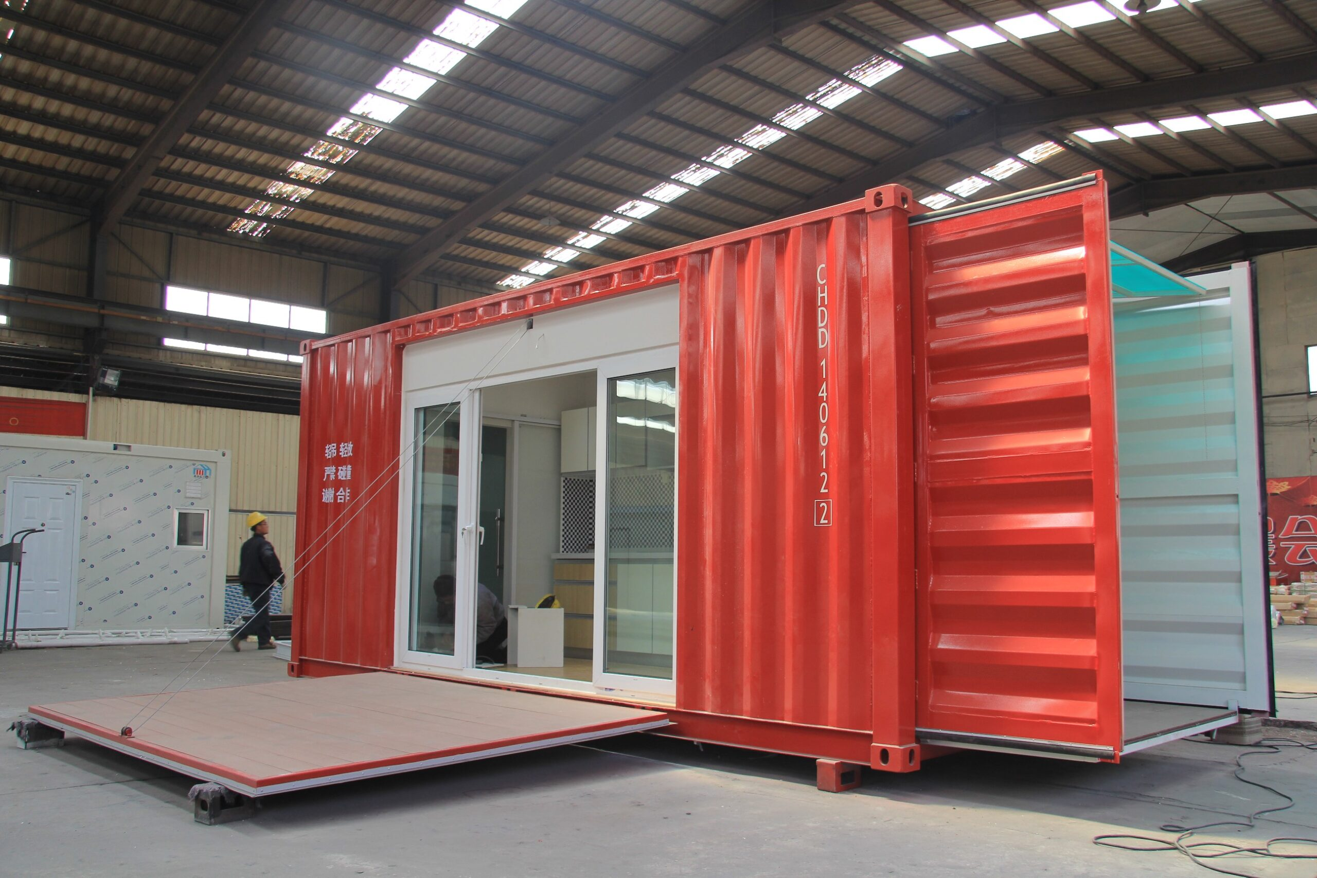 container-home-4-homeless-reverse-34