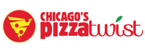 Chicago's Pizza with a Twist support Homes 4 the Homeless
