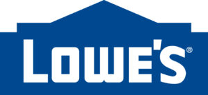 Homes 4 the Homeless sponsored by Lowe's Home Improvement