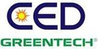 Homes 4 the Homeless thanks CED Greentech for its support