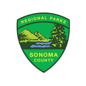 Thanks to Sonoma County Regional Parks for supporting Homes 4 the Homeless