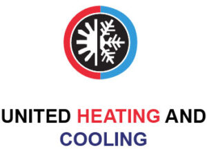 united-heating and cooling-V2