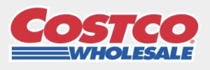 Homes 4 the Homeless thanks Costco for their support
