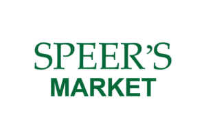 Speer's Market donates to Homes 4 the Homeless