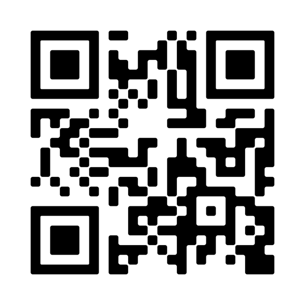 QR Code for Developement Page