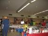 booksale2009