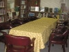 cabot_donated_chairs