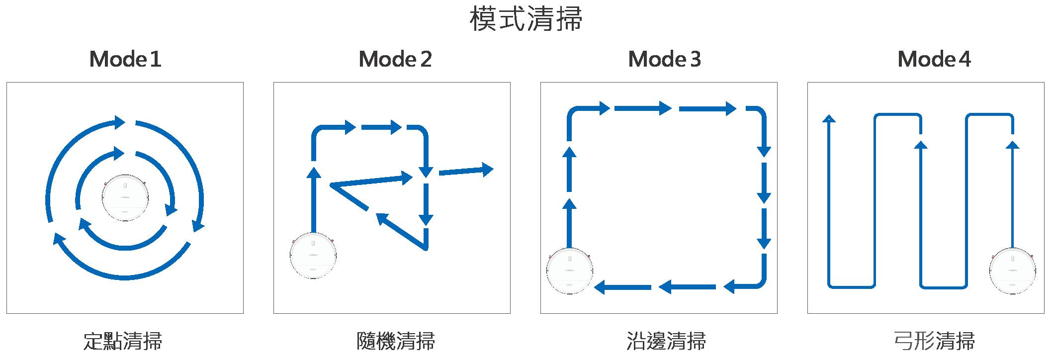 H210M2-05