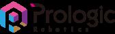 Prologic Robotics
